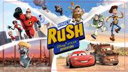 Kinect-rush-3