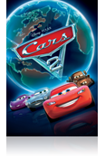 06884 BoxArtReflection 176 Cars2iTunes
