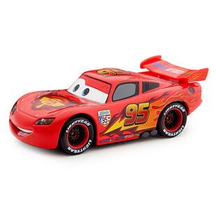 LightningMcQueenCars2DisneyStore
