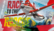 Croppedimage464270-152952 samoloty 2 plakat