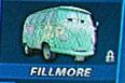 FillmoreCarFinder