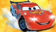 ICELightningMcQueen