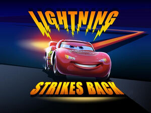 LightningStrikesBack