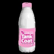 Tank Coat product