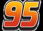 Logo-fulger-mcqueen
