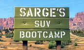 Sarge-boot-camp-sign
