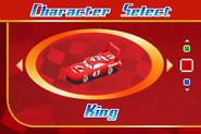 KingGBA4