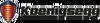 Koenigsegg logotype2014