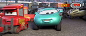 Cars-disneyscreencaps.com-1026