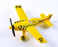 Plane1 zpsfbd98adc
