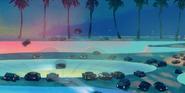 The Art of Cars 3.pdf - Adobe Acrobat Reader DC 29 07 2020 18 20 13 (2)
