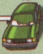 1950racer