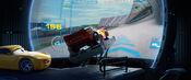 Cars-3-movie-image-1