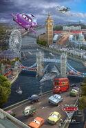 Crs2 triptych online london w2-0