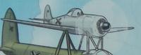 Fockewulf1