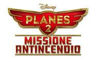 Planes 2 it