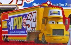 RPM Hauler1
