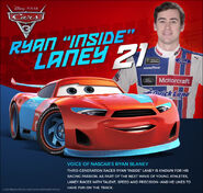 Cars-3-Ryan-Inside-Laney