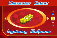 LightningGBA4
