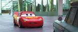 McQueen - Cars -3