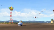 Air mater 8