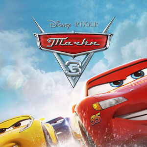 Cars 3 Gallery World Of Cars Wiki Fandom