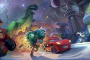 Disney infinity artwork.0