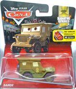 Sarge16