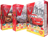 Cars2FruitSnacks