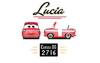 Lucia12