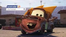 Every Car Has a Personality Autotrader Cars 3 ( 30)