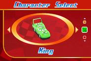 KingGBA3