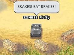 ZombieFluffy