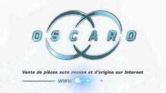 Oscaro.com , partenaire de la saga Cars Oscaro-2