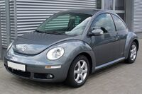 1280px-VW New Beetle 1.9 TDI Freestyle Platinum Grey