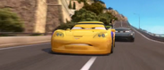 Jeff gorvette Cars 2