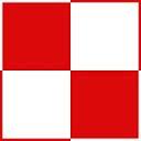Symbol Lotnicta Polskiego