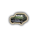 Icon HUD c