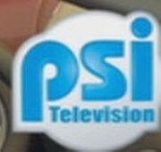 PsI Television