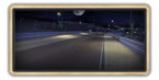 Track preview SR 02 small