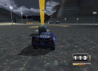 RaceNChase4