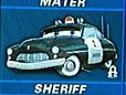 SheriffCarFinder