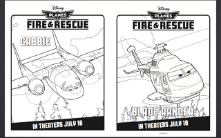 Image - Free-Disney-Planes-Coloring-Pages-Disney-Planes-Fire-Rescue ...