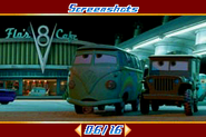 Cars6