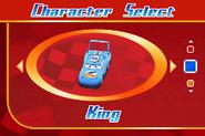 KingGBA1