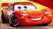 Cars3LightningMcQueenPromo