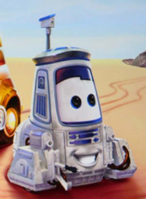 R2D2C3PO