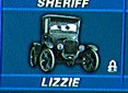 LizzieCarFinder