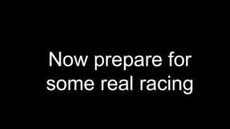 Disney's Cars Official Teaser Trailer