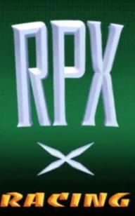 RPX Racing